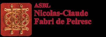 ASBL Nicolas-Claude Fabri de Peiresc