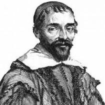 Peiresc et Gassendi, astronomes et érudits