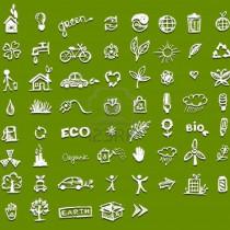 Liste des thèses et travaux d'écologie réalisés à Peyresq - Annot