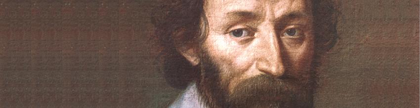 SEIGNEUR DE PEYRESQ (1580-1637)
